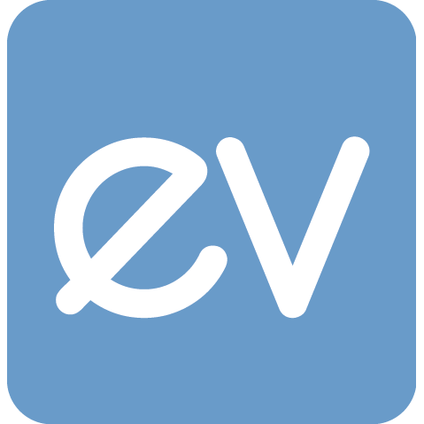 EV Financial | Mortgage Brokers Melbourne, Australia